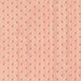 Tule - Bloemen - Roze_