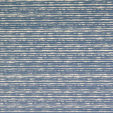 Jersey - Sonar - Jeansblauw_