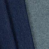 Jeans - Uni - Donkerblauw_