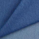 Stretch Jeans - Uni - Gebleekt Indigo_