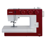 Janome 1522RD_
