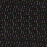 Viscose - Pathfinder - Zwart_