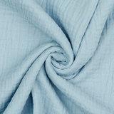 Tetra - Uni - Lichtblauw_