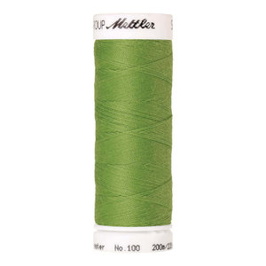 Mettler Seralon nr.100 200m - 0092