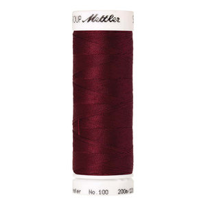 Mettler Seralon nr.100 200m - 0098