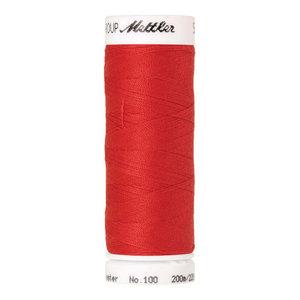 Mettler Seralon nr.100 200m - 0104