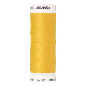 Mettler Seralon nr.100 200m - 0120