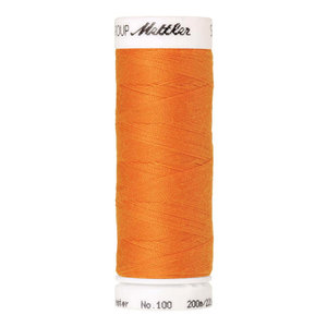 Mettler Seralon nr.100 200m - 0122