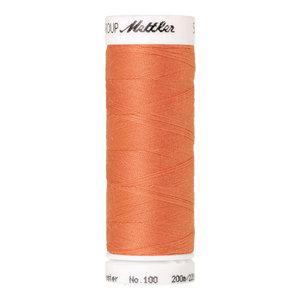 Mettler Seralon nr.100 200m - 0137