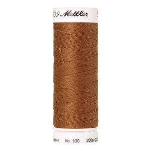 Mettler Seralon nr.100 200m - 0174