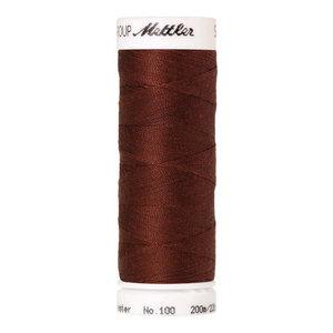 Mettler Seralon nr.100 200m - 0196