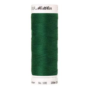 Mettler Seralon nr.100 200m - 0247