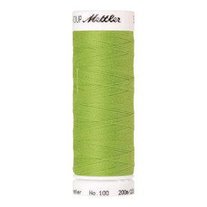Mettler Seralon nr.100 200m - 0256