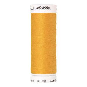 Mettler Seralon nr.100 200m - 0607