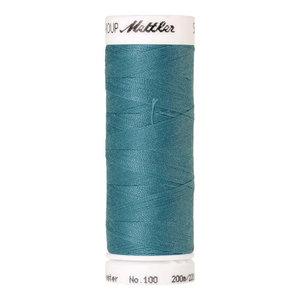 Mettler Seralon nr.100 200m - 0611
