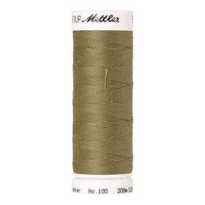 Mettler Seralon nr.100 200m - 0665