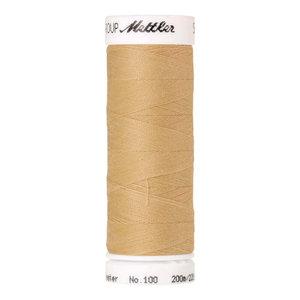 Mettler Seralon nr.100 200m - 0780