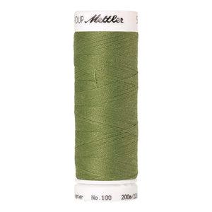 Mettler Seralon nr.100 200m - 0839