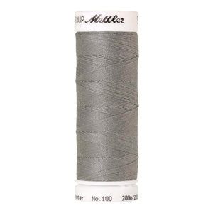 Mettler Seralon nr.100 200m - 0850