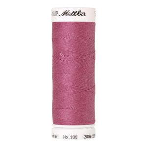 Mettler Seralon nr.100 200m - 1060
