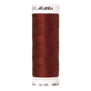 Mettler Seralon nr.100 200m - 1074