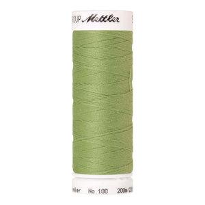 Mettler Seralon nr.100 200m - 1098