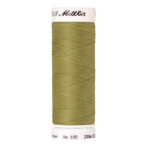 Mettler Seralon nr.100 200m - 1148