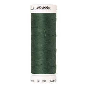 Mettler Seralon nr.100 200m - 1202