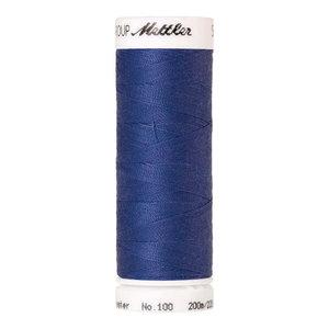Mettler Seralon nr.100 200m - 1301