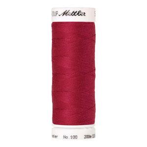 Mettler Seralon nr.100 200m - 1392