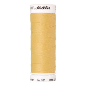 Mettler Seralon nr.100 200m - 1454