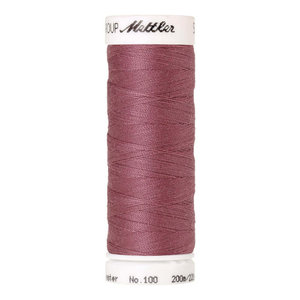 Mettler Seralon nr.100 200m - 1460