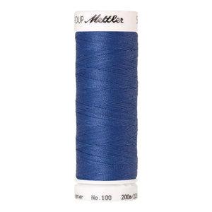 Mettler Seralon nr.100 200m - 1464