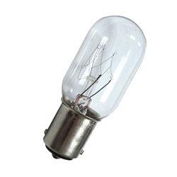 Naaimachinelamp B15D