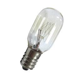 Naaimachinelamp E14