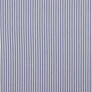 Jeans Stripe Donkerblauw