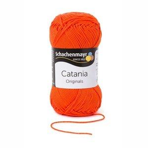 Schachenmayr Catania 50gr - 189 - Yaffa
