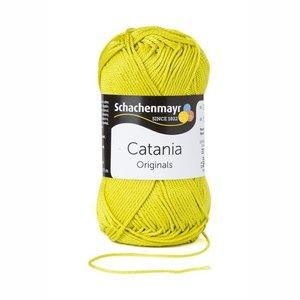 Schachenmayr Catania 50gr - 245 - Anijs
