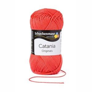 Schachenmayr Catania 50gr - 252 - Camelia