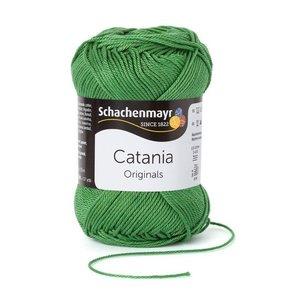 Schachenmayr Catania 50gr - 412 - Mos