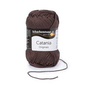 Schachenmayr Catania 50gr - 415 - Bitterzoet