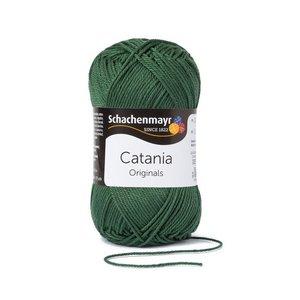 Schachenmayr Catania 50gr - 419 - Dennenboom