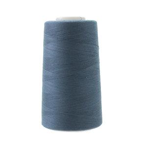 Diamondspun 3000y - 027 - Jeansblauw