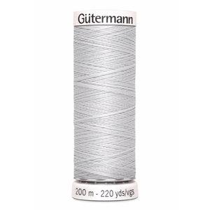 Gutermann Allesnaaigaren 200m - 008