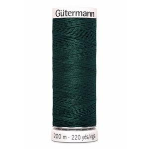 Gutermann Allesnaaigaren 200m - 018