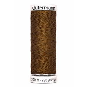 Gutermann Allesnaaigaren 200m - 019