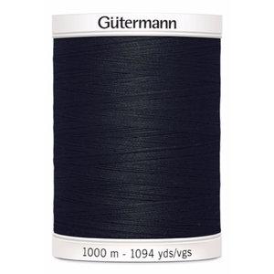 Gutermann Allesnaaigaren 1000m - 000