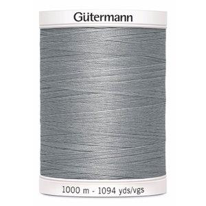 Gutermann Allesnaaigaren 1000m - 040