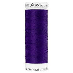 Mettler Seraflex nr.120 130m - 0046