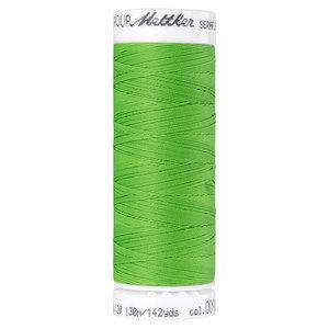 Mettler Seraflex nr.120 130m - 0092